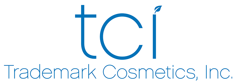 Trademark Cosmetics, Inc. Logo